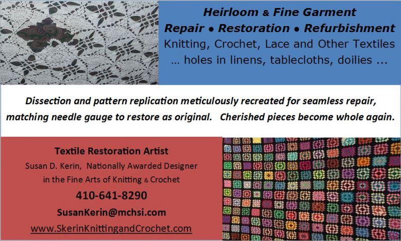 home-page-restoration-bus-card-graphic
