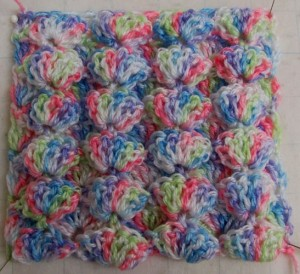 0.reversible Scarves Thumbnail 2