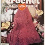Crochet With Red Yeart Yarns.web Compressed