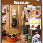Needlework Bazaar Leaflet 135.compressed for web