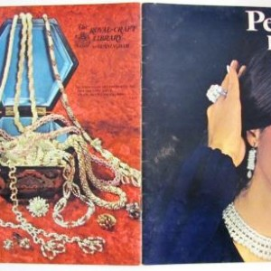 Pearls.Fun Fancy Royal Craft Library.compressed For Web