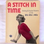 A Stitch In Time Jane Waller1