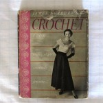 James Norbury's Crochet Book