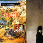 Renoir Great Masters.Guy Jennings1