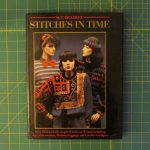 Stitches In Time.Sue Bradley.skerin1092