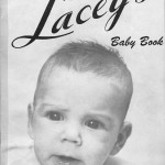 Lacey Vol 34.1