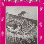 0.220.252.Pineapple Pageant.Bk 252.feature