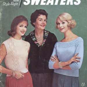 0.501.Sweaters.114