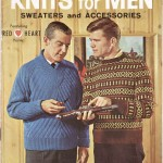 0.508.Knits For Men.134