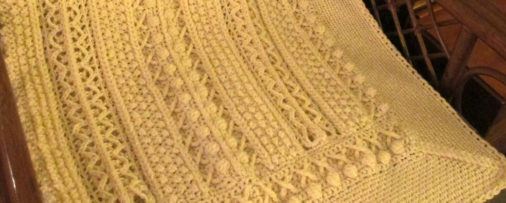 Knitting How To Increase Stitches Evenly Across A Row : How to Increase and Decrease Evenly Across a Row   The Perfect Formula for Kn...