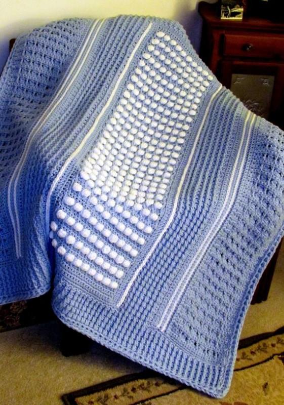 Skerin Aran Crochet Knit Crochet Patterns Lessons Worcester