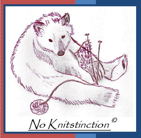 No-Knitstinction-facing-left-to-right1.jpg