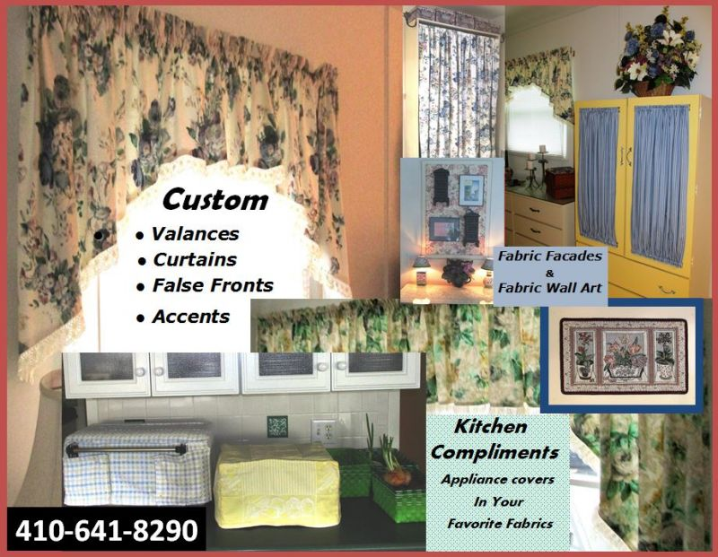 curtains ad 4.2015