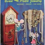 Bead And Pearl Jewelrycompressed For Web