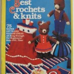 McCalls All The Best Crochets And Knits.compressedfor Web