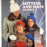 Mittens And Hatss To Knit Leisure Arts.compressed For Web