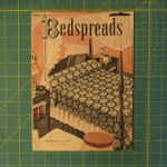 Bedspreads Book No. 151.skerin1086