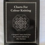 Charts For Colour Knitting Alice Starmore