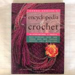 Donna Koolers Encyclopedia Of Crochet