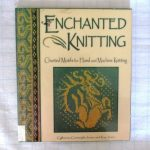 Enchanted Knittng