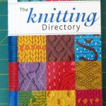 Knitting Directory