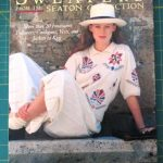 Sweaters From The Seaton Collection.Seaton