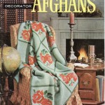 0.490.Decorator Afghans.142