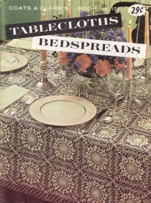 0.502.Tablecloths And Spreads.120